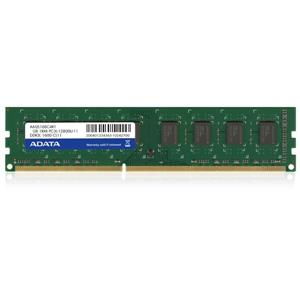 ADATA Premier DDR3L 2GB 1600MHz CL11 Desktop Ram